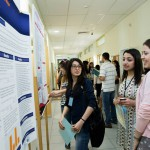 4th Student Research Conference